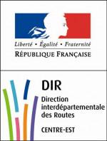 DIRCE - DIRECTION INTERDÉPARTEMENTALE DES ROUTES - CENTRE EST
