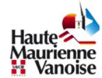 HAUTE MAURIENNE-VANOISE