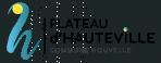 PLATEAU D'HAUTEVILLE