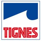 TIGNES