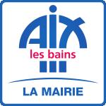AIX-LES -BAINS