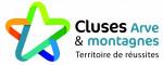 CLUSES ARVE ET MONTAGNES