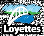 LOYETTES