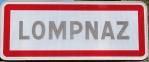 LOMPNAS