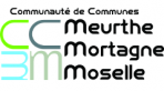 MEURTHE MORTAGNE MOSELLE