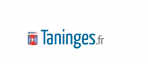 TANINGES