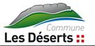 LES DESERTS
