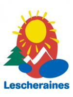 LESCHERAINES