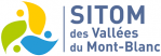 SITOM DES VALLEES DU MONT-BLANC