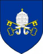 SAINT PIERRE D'ALBIGNY