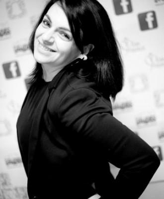 Corinne Piquemal