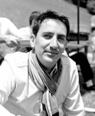 David Neveu
