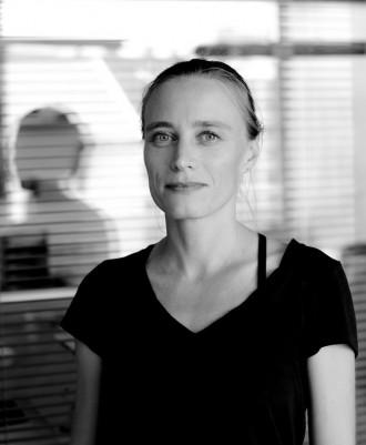Claire Robin