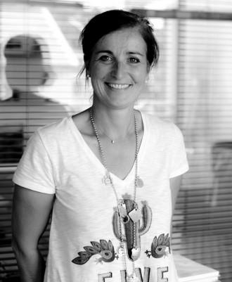 Emmanuelle Blanc