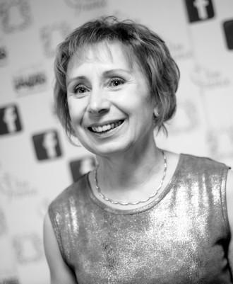 Christiane Loridon